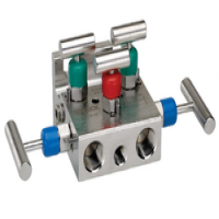 Manifold Valves Manufacturers