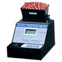 Digital Moisture Meter Manufacturers
