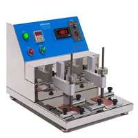 Abrasion Tester Importers