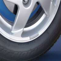 Lead Wheel Weight Manufacturers