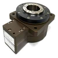 Hollow Gearbox Manufacturers