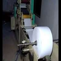 Paper Rolling Machine Importers