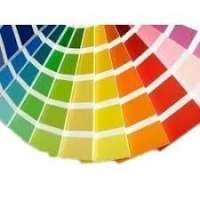 Shade Cards Manufacturers