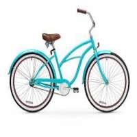 Cruiser Bikes Manufacturers