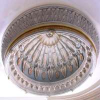 Ceiling Domes Manufacturers