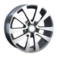Aluminum Alloy Wheel Manufacturers