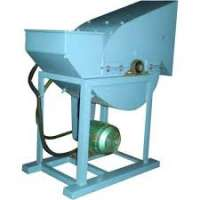 Willowing Machine Manufacturers
