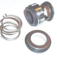 Motor Seal Manufacturers