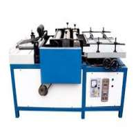 Rotary Pleating Machine Manufacturers