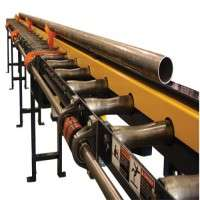 Pipe Conveyors Manufacturers
