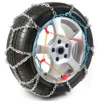 Snow Chain Manufacturers