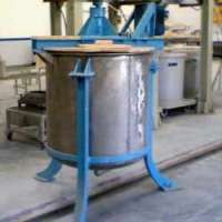 Blunger Machine Importers