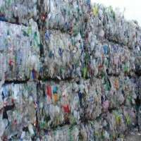 Plastic Scrap Manufacturers