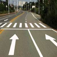 Road Marking Paint Manufacturers