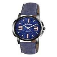 Wrist Watch Manufacturers