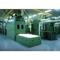 Textile Blow Room Machine Manufacturers