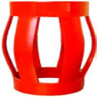 Bow Spring Centralizer Manufacturers