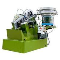 Semi Automatic Thread Rolling Machine Manufacturers