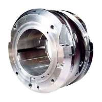 Turbine Bearing Manufacturers