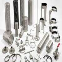 Filter Accessories Manufacturers