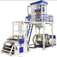 LD Film Plant Manufacturers