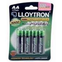 Solar Light Batteries Manufacturers