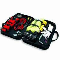 Emergency Tools Kit Manufacturers
