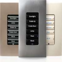 Lighting Automation Systems Manufacturers