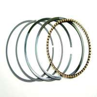 Piston Ring Sets Manufacturers