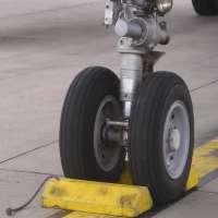 Wheel Chocks Manufacturers