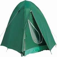 Nylon Tent Manufacturers