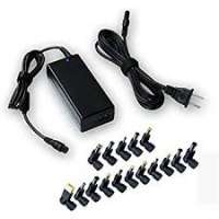 Laptop Charger Manufacturers