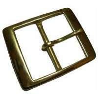 Brass Buckles Manufacturers