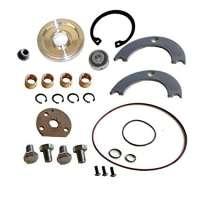 Turbocharger Repair Kit Manufacturers