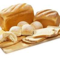 Bread Improvers Manufacturers