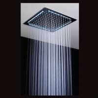 Overhead Shower Manufacturers