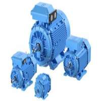Low Voltage Motors Manufacturers