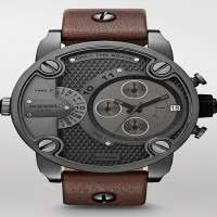 Mens Fashion Watches Manufacturers