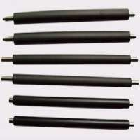 Charge Roller Manufacturers