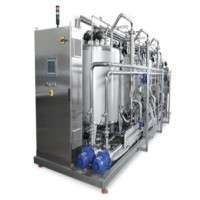 Beverage Processing Equipment Manufacturers