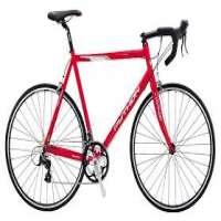 Racing Bike Manufacturers