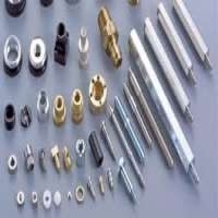 Precision Turned Parts Importers