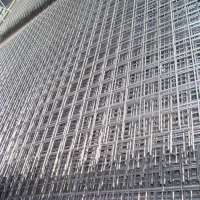 Industrial Mesh Manufacturers