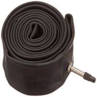 Bicycle Tubes Manufacturers