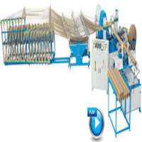 Spiral Paper Core Making Machine Manufacturers