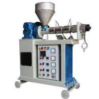 Pipe Making Machinery Manufacturers