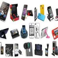 Cellular Accessories Manufacturers