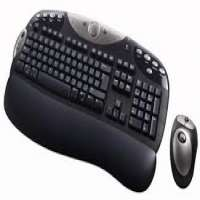 Cordless Keyboard Manufacturers