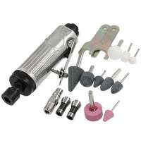 Grinding Tools Manufacturers
