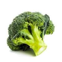 Organic Broccoli Manufacturers
